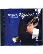 Trumpet Rejoice! - CD