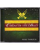 Carols of the Bells - CD