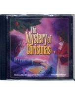 The Mystery of Christmas - Director's CD