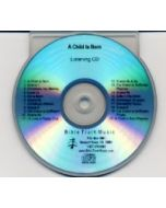 A Child Is Born - Director's CD