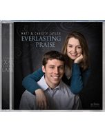 Everlasting Praise (The Wilds) - CD