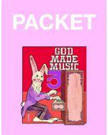 3rd Grade - God Made Music Bundle