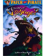 The Final Voyage? - Choral Book