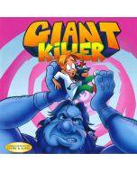 Giant Killer (Digital Download)