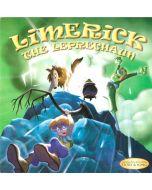 Limerick the Leprechaun (Digital Download)