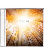 Look Up - CD