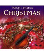 Majesty Strings Christmas (Digital Download)
