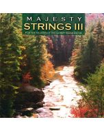 Majesty Strings III (Digital Download)