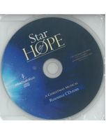 Star of Hope - Director's Resource CD-ROM
