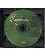 The Wilds Songbook - Accompaniment CDs