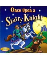 Once Upon a Starry Knight (Digital Download)