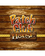 Patch ClubHouse Vol. 6 Issue 2 - Virtual Club Registration (Individual/Family)