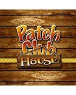 Patch ClubHouse Vol. 6 Issue 2 - Virtual Club Registration (Church)