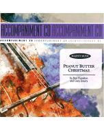 Peanut Butter Christmas Trax (Digital Download)
