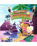 Shipwrecked on Pleasure Island (Digital Download)