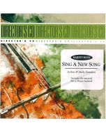 Sing a New Song (Digital Download)