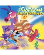 The Custards' Last Stand (Digital Download)