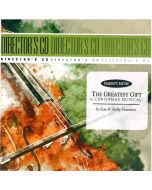 The Greatest Gift - Music/Christmas Drama (Digital Download)