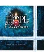 The Hope of Christmas - Musical/Christmas Drama (Digital Download)