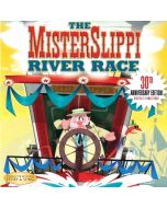 The Misterslippi River Race (Digital Download)