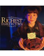 The Richest Family In Town - Music/Christmas Drama (Digital Download)