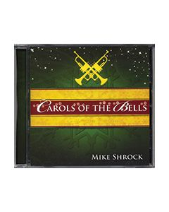 Carols of the Bells - CD