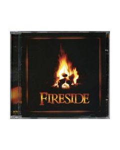 Fireside - CD