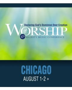 Music Conference Illinois (August 1-2)
