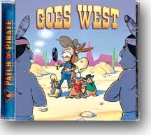 Patch the pirate goes west – lamplighter publishing online store.