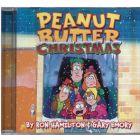 Peanut Butter Christmas - Director's CD (music / Christmas drama)