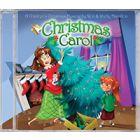 Christmas Carol - CD