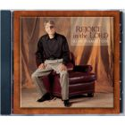 Rejoice in the Lord - CD
