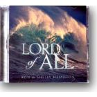 Lord of All - CD (Choir/Instrumental Only)