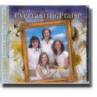 Everlasting Praise - CD