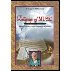 The Language of Music - DVD series