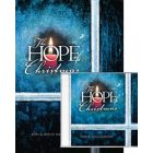 The Hope of Christmas - Director's Kit (Book/CD) (Offer available to choir directors only. Limit - one per customer.)