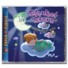 Blanket of Stars - CD