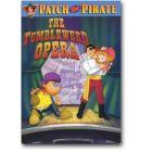 The Tumbleweed Opera - choral book