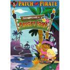 Shipwrecked on Pleasure Island - Choral Book