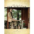 The Best of Ron Hamilton - Volume 1 - solo book