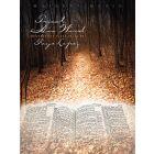 Trust His Word - Piano Book (Faye Lopez)