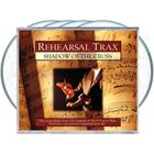 Shadow of the Cross - Rehearsal Trax (Set of 4 CDs)