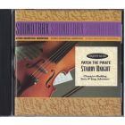 Once Upon a Starry Knight - Sound Trax CD