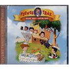 PeeWee Trax Accompaniment CD - Vol. 3