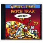 Volume 18 Club Trax CD - (Shipwrecked on Pleasure Island)