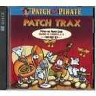 Vol. 23 Club Trax CD (Kung Phooey Kid)