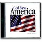 God Bless America - CD