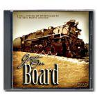 Get On Board - CD