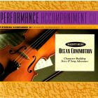 Ocean Commotion - Performance/Accompaniment CD