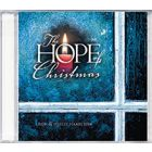 The Hope of Christmas - Director's CD (Music / Christmas Drama)
